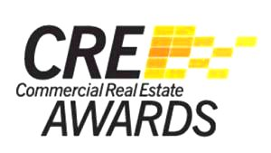 Irkutsk Oil's Office Became a Winner of Commercial Real Estate Federal Awards