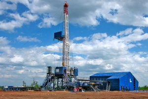 Irkutsk Oil Production Increases By 140% in the First Half Year